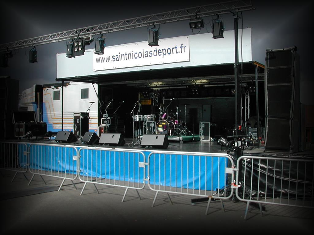 location sono eckbolsheim